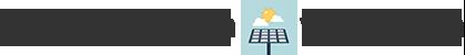 solaranlagen-vergleich.org Logo